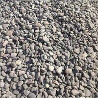 Pebbles Stone Granite