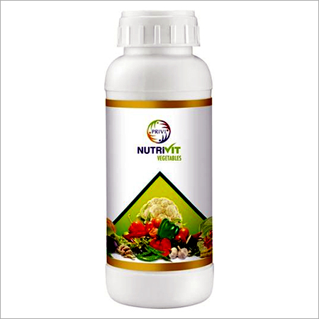 Vegetable Amino Acid Fertilizer