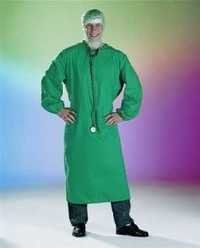 Disposable Gowns (All Types)