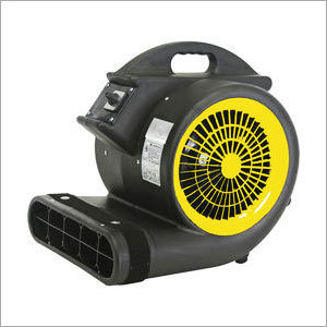 Electric Air Blowers