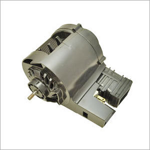 Electric Vacuum Motors