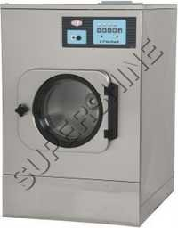 Hard Mount Washer Extractors