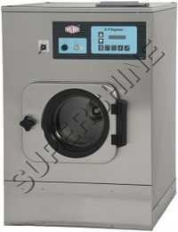 Industrial And Commercial Washers Extractors