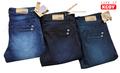 Kcoy Jeans Cotton Lycra