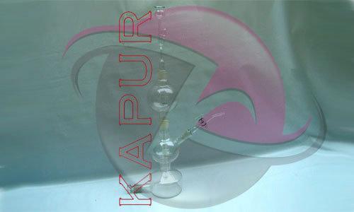 Kipp's apparatus