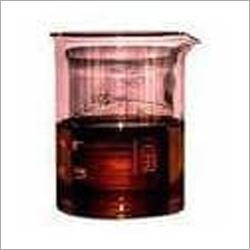 barium petroleum sulfanate