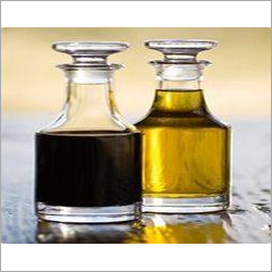 Sulfurised Vegetable Oil/Fats