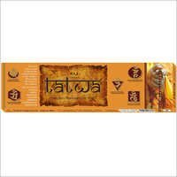 Tatwa Premium Flora Incense Sticks