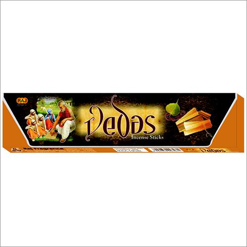 Vedas Incense Sticks