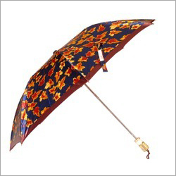 Mens Umbrella