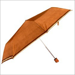 Outdoor Umbrellas