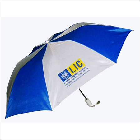 Customized  Umbrella