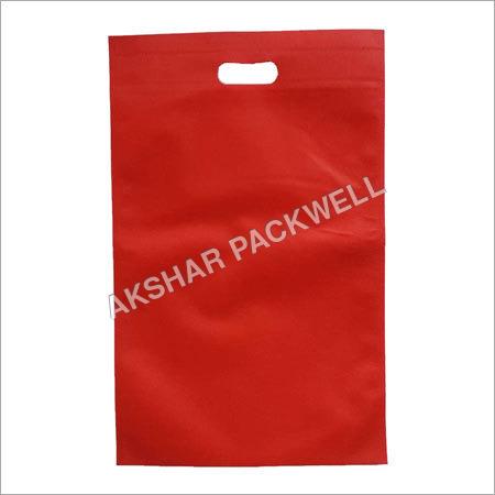 A4 size non woven bag