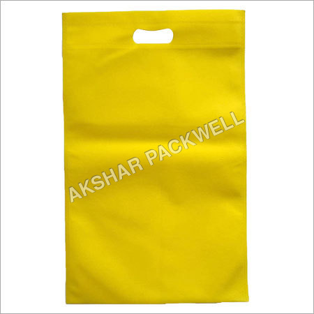 Non Woven Polypropylene Carry Bags