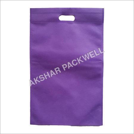 Non woven Fabric Handbag