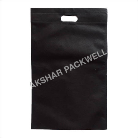 Durable Non Woven Bag