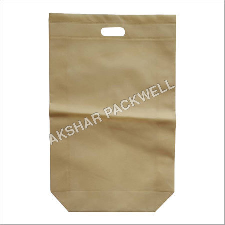 Shoping Non Woven Bag