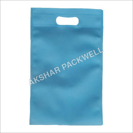 Chippest Non Woven Bag