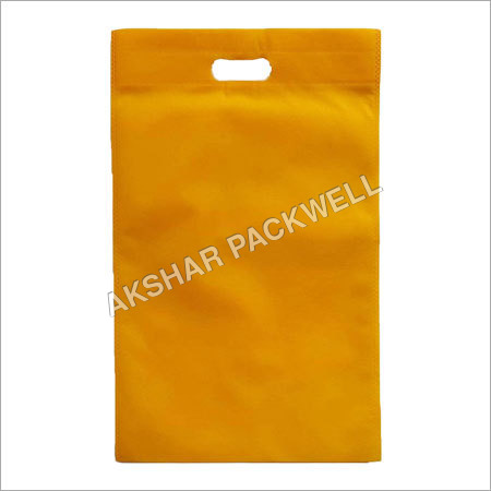 Non Woven Bag Shoping Bag