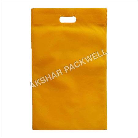 Non Woven Bag Shoping Bag