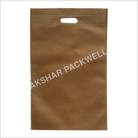 Spun Bounded Non woven Bag