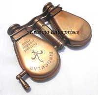 Nautical Binocular 1920