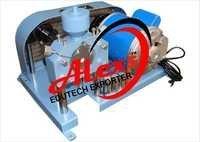 Lab Willey Grinder Arthur H. Thomas Type Disintegrator