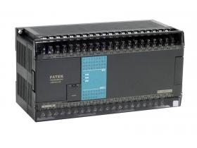 Fatek FBs-60 MAR FBs-60 MBR