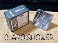 Sandwich Shower 8x8 Square