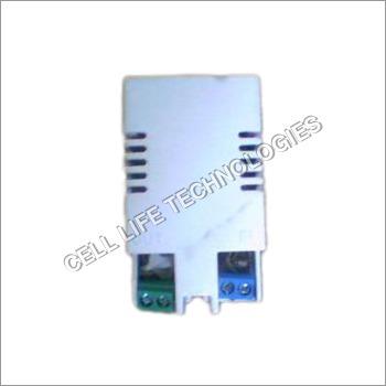 Downlight Adapter