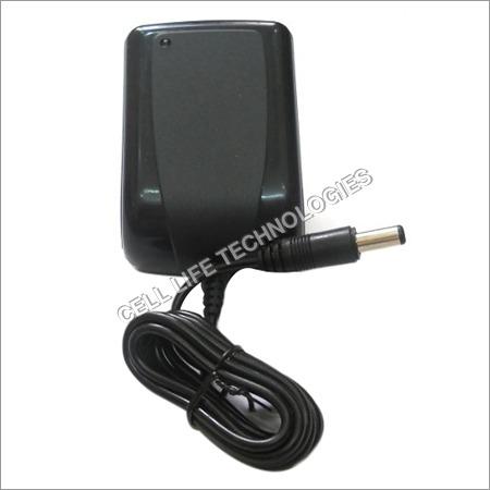 12 Volt AC Adapter