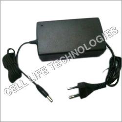 12 Volt DC Adapter