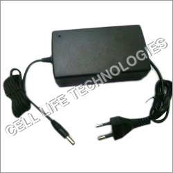 12 Volt DC Adapter