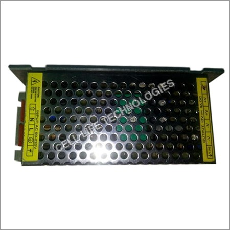 CCTV Power Supplier