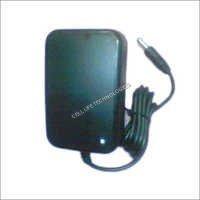12 Volt 2 Amp Adapter