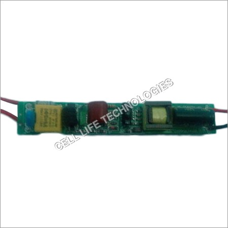 LED Tubelight Driver