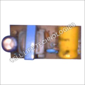 LED Electronic Drivers