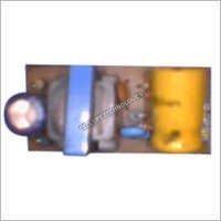 LED Electronic Drivers