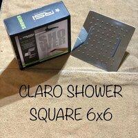 8'' Sandwich Shower Round