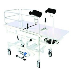 Telescopic Obstetric Labour Table