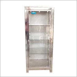 Instrument Cabinet