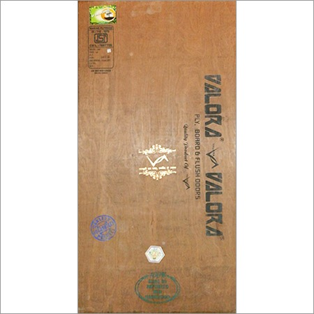 Valora Plywood