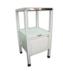 Bed Side Locker General