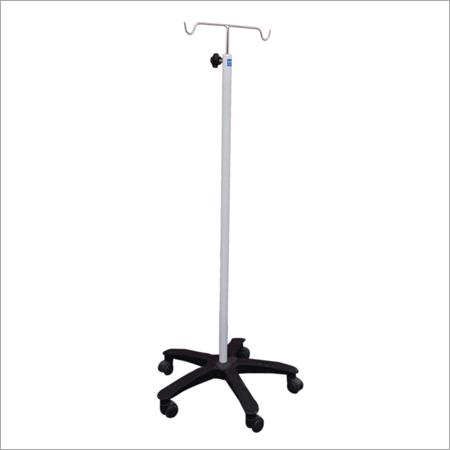 Saline Stand (MS)