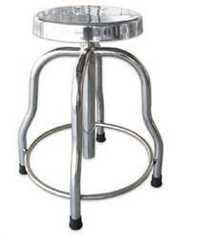 Revolving Stool (MS)