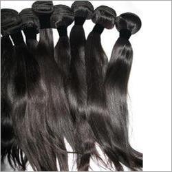Virgin Indian Remy Hair Extn