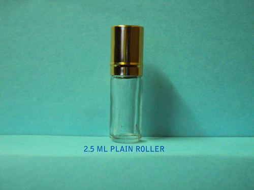 2ml Glass Bottles