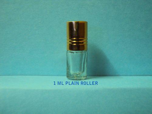 smallest bottle
