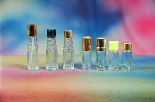 Surma Glass Bottles