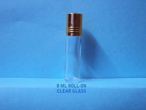 small roll-on bottle